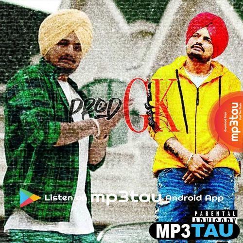 Challa Sidhu Moose Wala mp3 song lyrics