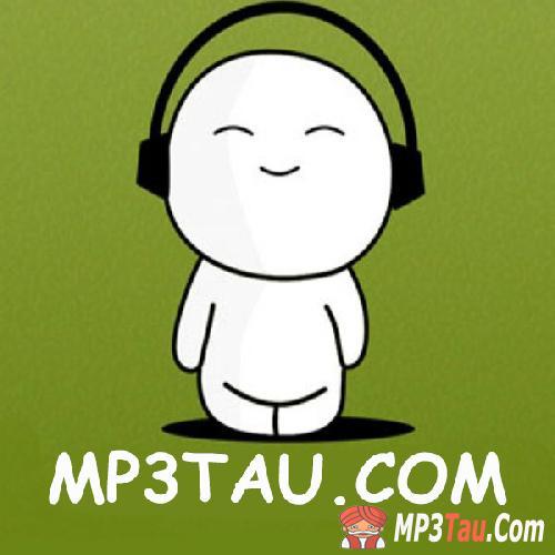Rabb Azaan Mp3 Song Download